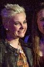 Eurovision-Song-Contest-20140507 Germany-Elaiza%2C-Euroclub-Elaiza Euroclub04