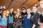 Eurovision-Song-Contest-20140508 Germany-Elaiza%2C-Tivoli-Elaiza Press-Centre05