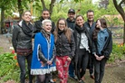 Eurovision-Song-Contest-20140508 Germany-Elaiza%2C-Tivoli-Elaiza Tivoli 01