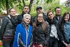 Eurovision-Song-Contest-20140508 Germany-Elaiza%2C-Tivoli-Elaiza Tivoli 04