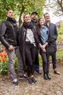 Eurovision-Song-Contest-20140508 Germany-Elaiza%2C-Tivoli-Elaiza Tivoli 13