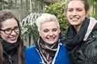 Eurovision-Song-Contest-20140508 Germany-Elaiza%2C-Tivoli-Elaiza Tivoli 15