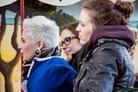 Eurovision-Song-Contest-20140508 Germany-Elaiza%2C-Tivoli-Elaiza Tivoli 37