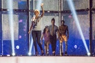 Eurovision-Song-Contest-20140509 Dressrehearsal-Final-Finale Rehearsel 003