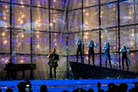 Eurovision-Song-Contest-20140509 Dressrehearsal-Final-Finale Rehearsel 034