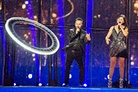 Eurovision-Song-Contest-20140509 Dressrehearsal-Final-Finale Rehearsel 040
