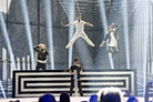 Eurovision-Song-Contest-20140509 Dressrehearsal-Final-Finale Rehearsel 057