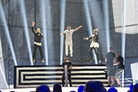 Eurovision-Song-Contest-20140509 Dressrehearsal-Final-Finale Rehearsel 059