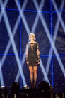 Eurovision-Song-Contest-20140509 Dressrehearsal-Final-Finale Rehearsel 072