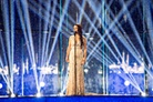 Eurovision-Song-Contest-20140509 Dressrehearsal-Final-Finale Rehearsel 091