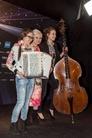 Eurovision-Song-Contest-20140510 Germany-Elaiza%2C-Final-Press-Conference-Elaiza Final Pk07