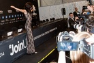 Eurovision-Song-Contest-20140510 Press-Conference-Conchita-Wurst-Conchita-Wurst 08