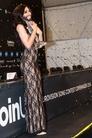 Eurovision-Song-Contest-20140510 Press-Conference-Conchita-Wurst-Conchita-Wurst 10