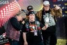 Eurovision-Song-Contest-20150511 Finland-Pertti-Kurikan-Nimipaivat%2C-Meet-And-Greet-Pertti-Kurikan-Nimipaivat10