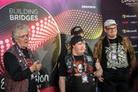 Eurovision-Song-Contest-20150511 Finland-Pertti-Kurikan-Nimipaivat%2C-Meet-And-Greet-Pertti-Kurikan-Nimipaivat11