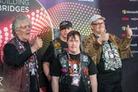Eurovision-Song-Contest-20150511 Finland-Pertti-Kurikan-Nimipaivat%2C-Meet-And-Greet-Pertti-Kurikan-Nimipaivat12
