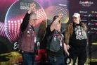 Eurovision-Song-Contest-20150511 Finland-Pertti-Kurikan-Nimipaivat%2C-Meet-And-Greet-Pertti-Kurikan-Nimipaivat15