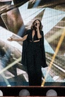 Eurovision-Song-Contest-20150515 Albania-Elhaida-Dani%2C-Rehearsal-Albanien 02