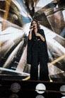 Eurovision-Song-Contest-20150515 Albania-Elhaida-Dani%2C-Rehearsal-Albanien 03