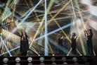Eurovision-Song-Contest-20150515 Albania-Elhaida-Dani%2C-Rehearsal-Albanien 04