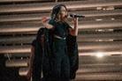 Eurovision-Song-Contest-20150515 Albania-Elhaida-Dani%2C-Rehearsal-Albanien 05