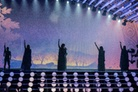 Eurovision-Song-Contest-20150515 Armenia-Genealogy%2C-Rehearsal-Armenien 03