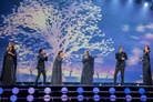 Eurovision-Song-Contest-20150515 Armenia-Genealogy%2C-Rehearsal-Armenien 04