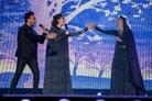 Eurovision-Song-Contest-20150515 Armenia-Genealogy%2C-Rehearsal-Armenien 07
