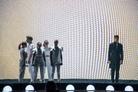 Eurovision-Song-Contest-20150515 Belgium-Loic-Nottet%2C-Rehearsal-01