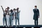 Eurovision-Song-Contest-20150515 Belgium-Loic-Nottet%2C-Rehearsal-05