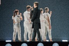 Eurovision-Song-Contest-20150515 Belgium-Loic-Nottet%2C-Rehearsal-06