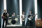 Eurovision-Song-Contest-20150515 Denmark-Anti-Sicial-Media%2C-Rehearsal-Danemark 03