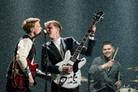 Eurovision-Song-Contest-20150515 Denmark-Anti-Sicial-Media%2C-Rehearsal-Danemark 06