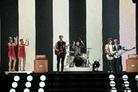 Eurovision-Song-Contest-20150515 Denmark-Anti-Sicial-Media%2C-Rehearsal-Danemark 01