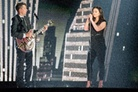 Eurovision-Song-Contest-20150515 Estonia-Elina-Born-And-Stig-Rasta%2C-Rehearsal-Estland 01