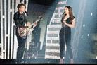 Eurovision-Song-Contest-20150515 Estonia-Elina-Born-And-Stig-Rasta%2C-Rehearsal-Estland 02