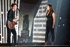 Eurovision-Song-Contest-20150515 Estonia-Elina-Born-And-Stig-Rasta%2C-Rehearsal-Estland 04