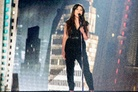 Eurovision-Song-Contest-20150515 Estonia-Elina-Born-And-Stig-Rasta%2C-Rehearsal-Estland 07