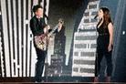 Eurovision-Song-Contest-20150515 Estonia-Elina-Born-And-Stig-Rasta%2C-Rehearsal-Estland 03