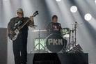Eurovision-Song-Contest-20150515 Finland-Pertti-Kurikan-Nimipaivat%2C-Rehearsal-Finnland 03