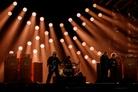 Eurovision-Song-Contest-20150515 Finland-Pertti-Kurikan-Nimipaivat%2C-Rehearsal-Finnland 04