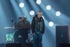 Eurovision-Song-Contest-20150515 Finland-Pertti-Kurikan-Nimipaivat%2C-Rehearsal-Finnland 09