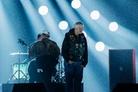 Eurovision-Song-Contest-20150515 Finland-Pertti-Kurikan-Nimipaivat%2C-Rehearsal-Finnland 10