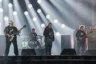 Eurovision-Song-Contest-20150515 Finland-Pertti-Kurikan-Nimipaivat%2C-Rehearsal-Finnland 12
