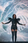 Eurovision-Song-Contest-20150515 Georgia-Nina-Sublatti%2C-Rehearsal-Georgien 09