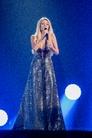 Eurovision-Song-Contest-20150515 Greece-Maria-Elena-Kyriakou%2C-Rehearsal-Griechenland 01
