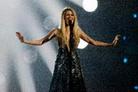 Eurovision-Song-Contest-20150515 Greece-Maria-Elena-Kyriakou%2C-Rehearsal-Griechenland 02