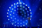 Eurovision-Song-Contest-20150515 Greece-Maria-Elena-Kyriakou%2C-Rehearsal-Griechenland 04