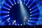 Eurovision-Song-Contest-20150515 Greece-Maria-Elena-Kyriakou%2C-Rehearsal-Griechenland 06