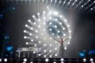 Eurovision-Song-Contest-20150515 Greece-Maria-Elena-Kyriakou%2C-Rehearsal-Griechenland 07